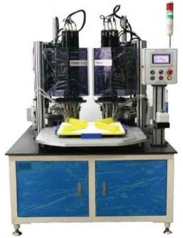 자동나사체결기(테이블다리조립기) 피스체결기