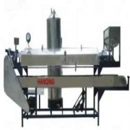 베트남쌀국수 기계