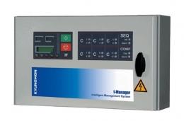 원격통제장치,원격 통제장치,원격 통제 장치(압축기 원격 통제 시스템)