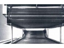 메쉬벨트(mesh-belt)