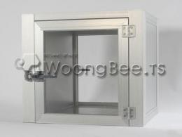 패스박스(WBPB-500)