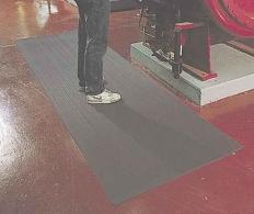 Insulating Switchboard Mats 전기절연매트