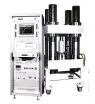 KDRO-100(암반압축강도시험기KDRO,압축강도시험기,압축시험기,시험기)