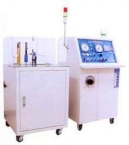 내전압시험기/연속시험장치, 열충격시험기