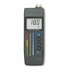 목재/콘크리트수분측정기 MS-7003