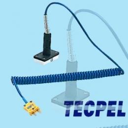 마그네틱(자석) 온도센서 TPK-07