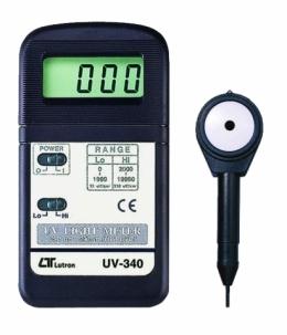 UV 메타(UVA/UVB) UV-340A
