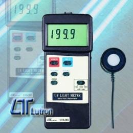 UV (자외선) 측정기 UVA-365