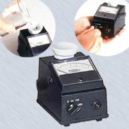 DS Meter (conductivity / TDS Meter)
