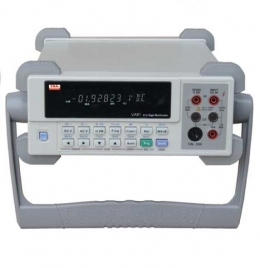 6 1/2 Digital Bench Multimeter VA83