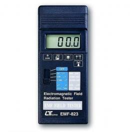 전자파측정기( EMF tester) EMF-823
