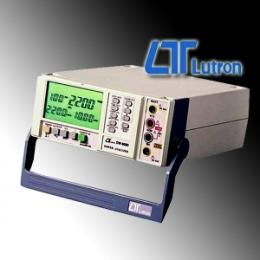 Power analyzer, bench type DW-6090