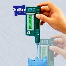 경도측정기(DL Type) TH134