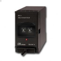 트랜스미터 TR-DCA1A4-xxA