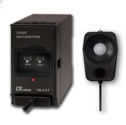 트랜스미터 TR-LXT1A4