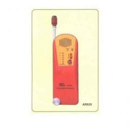 가스검출기AR8800A+