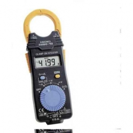 클램프테스터(디지털)  / NO.3280-10 / 히오끼 / 3280-10