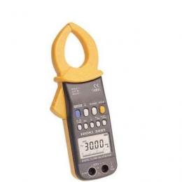 클램프테스터(디지털)  / NO.3282 (AC1000A) / 히오끼 / 3282