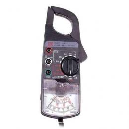 클램프테스터(아날로그)  / SH-300A / 새한 / SH-300A