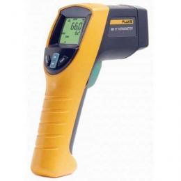 적외선온도계  / FLUKE-561 / 플루크 / FLUKE-561