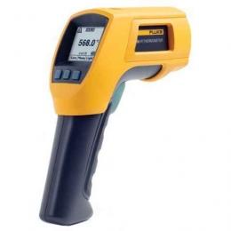 적외선온도계  / FLUKE-566 / 플루크 / FLUKE-566