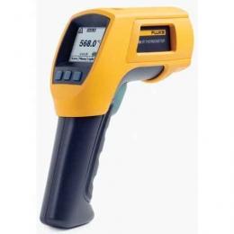 적외선온도계  / FLUKE-568 / 플루크 / FLUKE-568