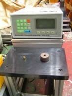 전자마이크로미터(4채널)