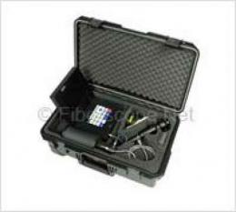 산업용내시경 비디오스코프 가방