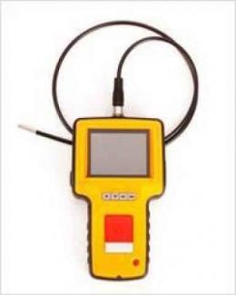 산업용내시경 휴대용비디오스코프 MVBS-5.5