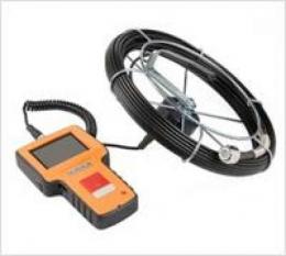 산업용내시경 배관검사용 비디오스코프PPC-26