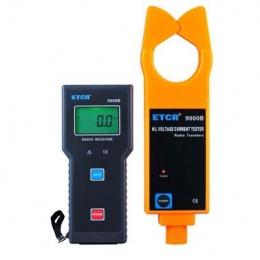 H/L Voltage Clamp Meter(wireless);ETCR9000B