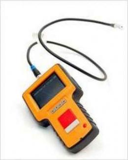 산업용내시경 휴대용비디오 스코프 MEVBS-10