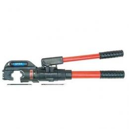 유압압축공구  / EP-510C (IEC) / 이즈미 / EP-510C