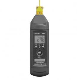 디지털온도계 DTM-800