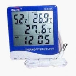 온습도계-TH802A