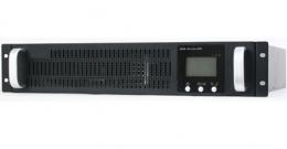 무정전전원장치 UPS HP930C-RM 3KVA/2100W(Rack Type),전원장치
