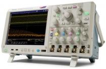 오실로스코프 MSO/DPO5000 Series