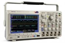 오실로스코프 Oscilloscope MSO/DPO3000 Series