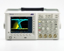 오실로스코프 Oscilloscope TDS3000C Series