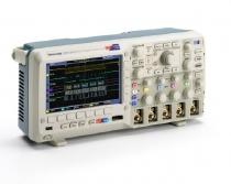 오실로스코프 Oscilloscope DPO/MSO2000 Series