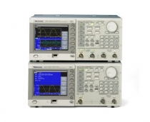오실로스코프 Function Generator AFG3000 Series