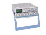 오실로스코프 Function Generator 8100 Series