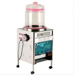 한약포장기계 - ECONO-2(약탕기+포장기 일체형)