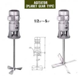 [신품 교반기,모터,모타]AGITATOR(교반기)