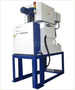 원심분리기, 강력자동형, 크린텍산업, PSF-100A, PSF-200A, PSF-400A
