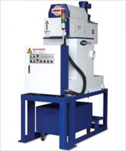 자동강력형 원심분리기, PSF-100A, PSF-200A, PSF-400A, 크린텍