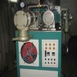 쌀국수기계