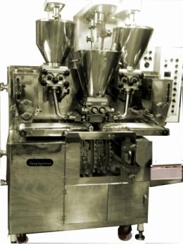 hq-10000성형기