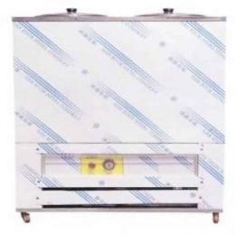 냉면육수 냉장고
