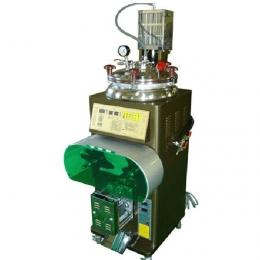 오토콤비 (전자동 무압력 + 포장기)